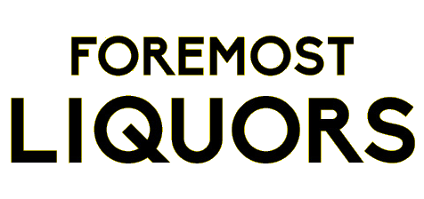 Foremost Liquors Logo