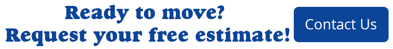 Ready to move? Request your free estimate!