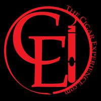 The Cigar Experience Logo
