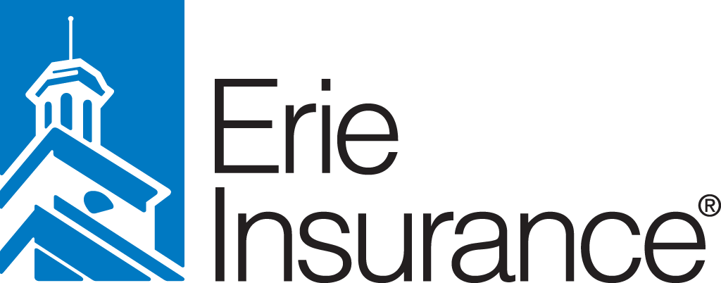 Blake Insurance Group -  Erie Insurance Agency Logo