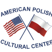 American Polish Cultural Center Logo