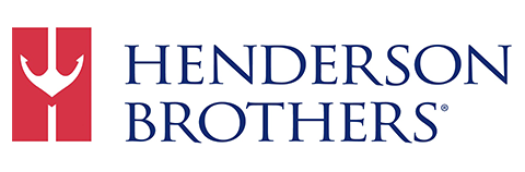 Henderson Brothers Logo