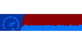 Newberry Automotive Services Logo