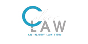 Colyer Law Firm, PLLC Logo