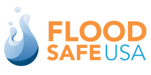 FloodSafe USA Logo