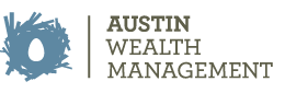 Austin Wealth Management Logo