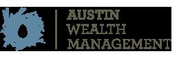 Austin Wealth Management Logo