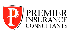 Premier Insurance Consultants Logo
