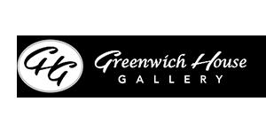 Greenwich House Gallery Logo
