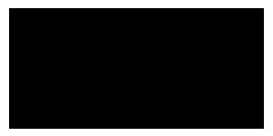 Seaspice Brasserie & Lounge Logo