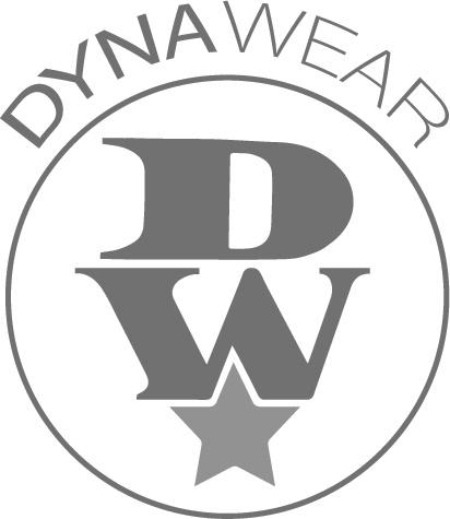 Dyna Wear Logo