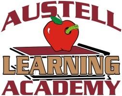Austell Learning Academy Logo