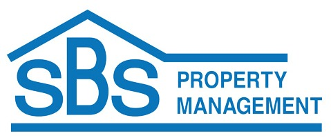 SBS Management LLC Logo