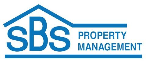 SBS Management LLC Logo