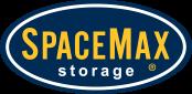 SpaceMax Storage Logo