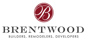Brentwood Builders Logo