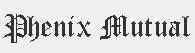 Phenix Mutual
