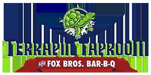 Terrapin Taproom Logo