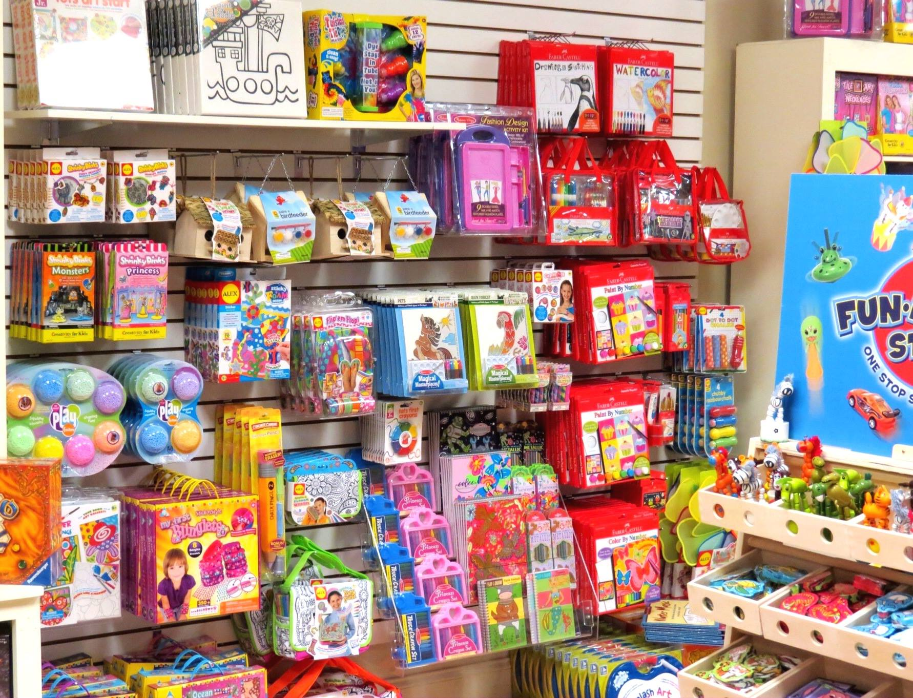 Toy Store Greenville Sc Toy Store Near Me Hollipops Fine Toys Amp Gifts