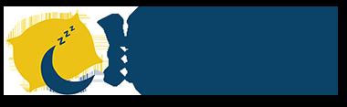 Vancouver Sleep Center Logo