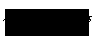 Lauren Roberts Hair Salon Logo