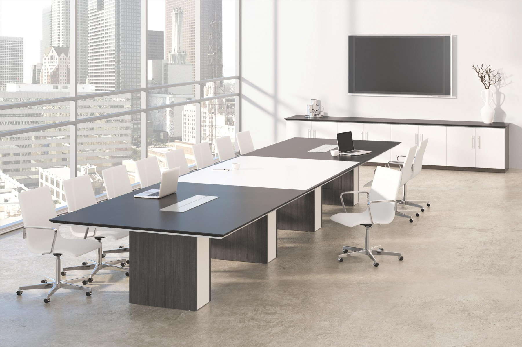 office furniture store austin tx office furniture store near me