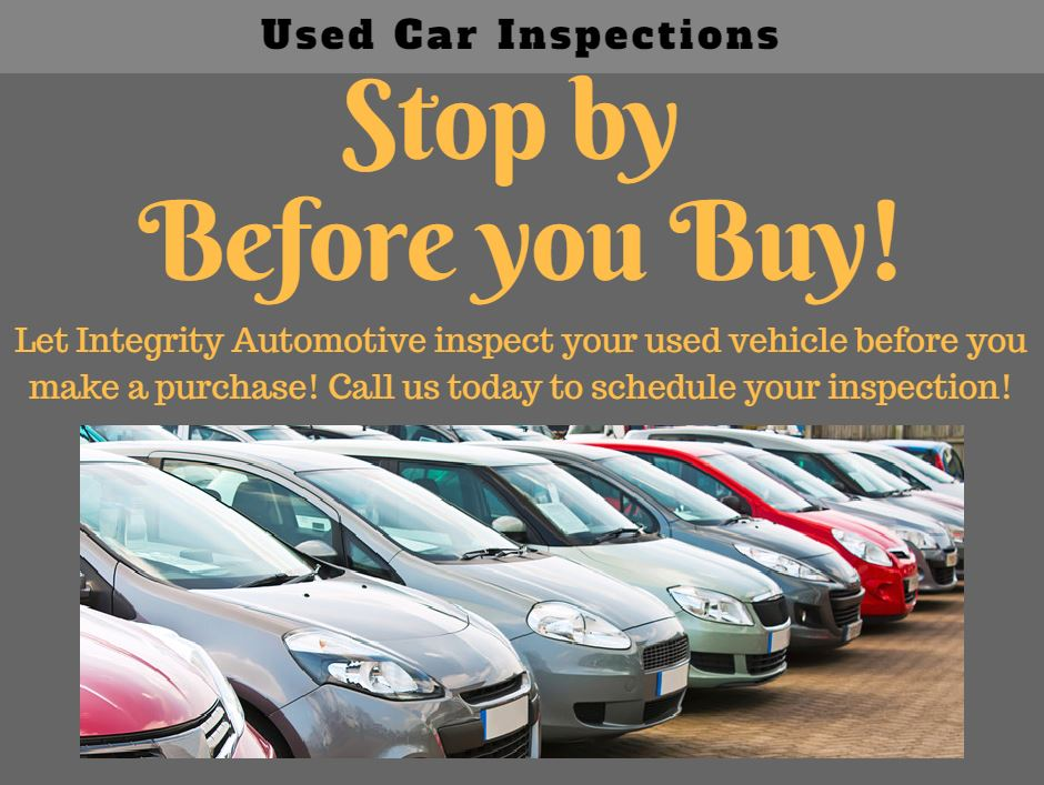 Car inspection in humble tx 13