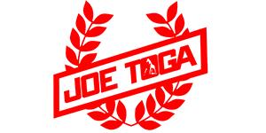 joeToga Logo