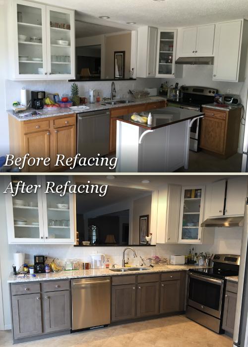 Kitchen tune up knoxville tn kitchen remodeling near me for Kitchen remodeling knoxville tn