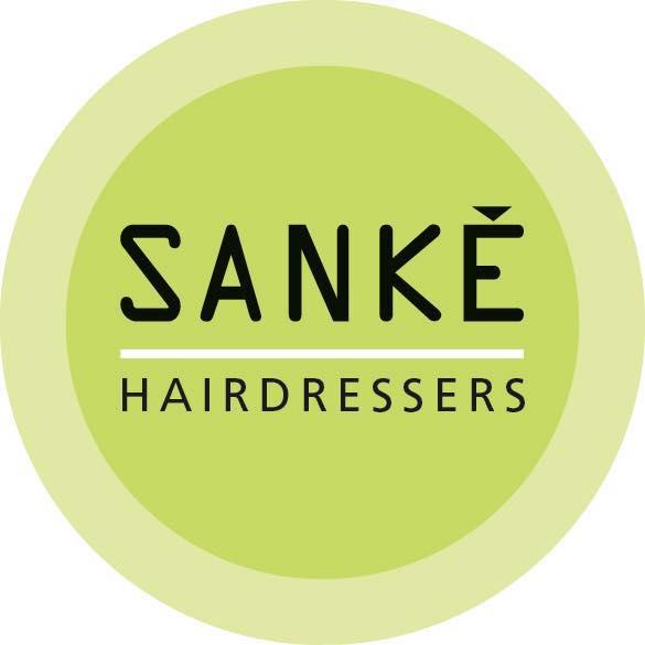 Sanke Kingwood Logo