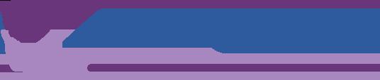 Alana K Macalik, DDS Logo
