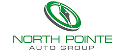 North Pointe Auto Group Logo