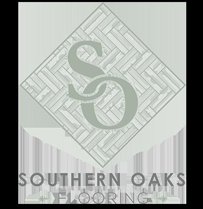 Southern Oaks Flooring Logo