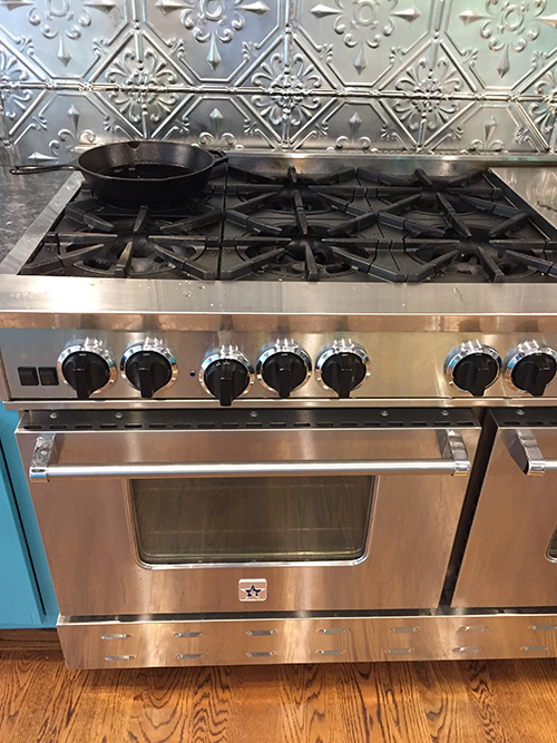 Appliance Repair Louisville Ky Appliance Repair Shop