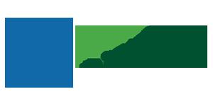 Great Lakes Record Center & Xpress Shredding Logo