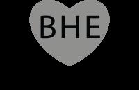 BHE Bail Bonding Logo