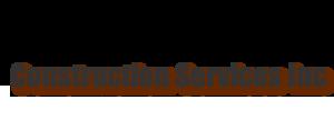 Bayouth Construction Services Logo