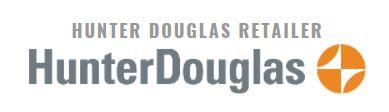 Hunter Douglas Retailer