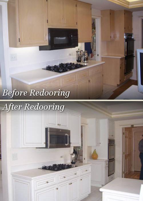 kitchen remodeling austin tx kitchen tune up near me kitchen tune up. Black Bedroom Furniture Sets. Home Design Ideas