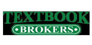 Textbook Brokers Greenville Logo