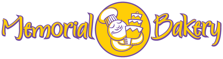 Memorial Bakery Logo