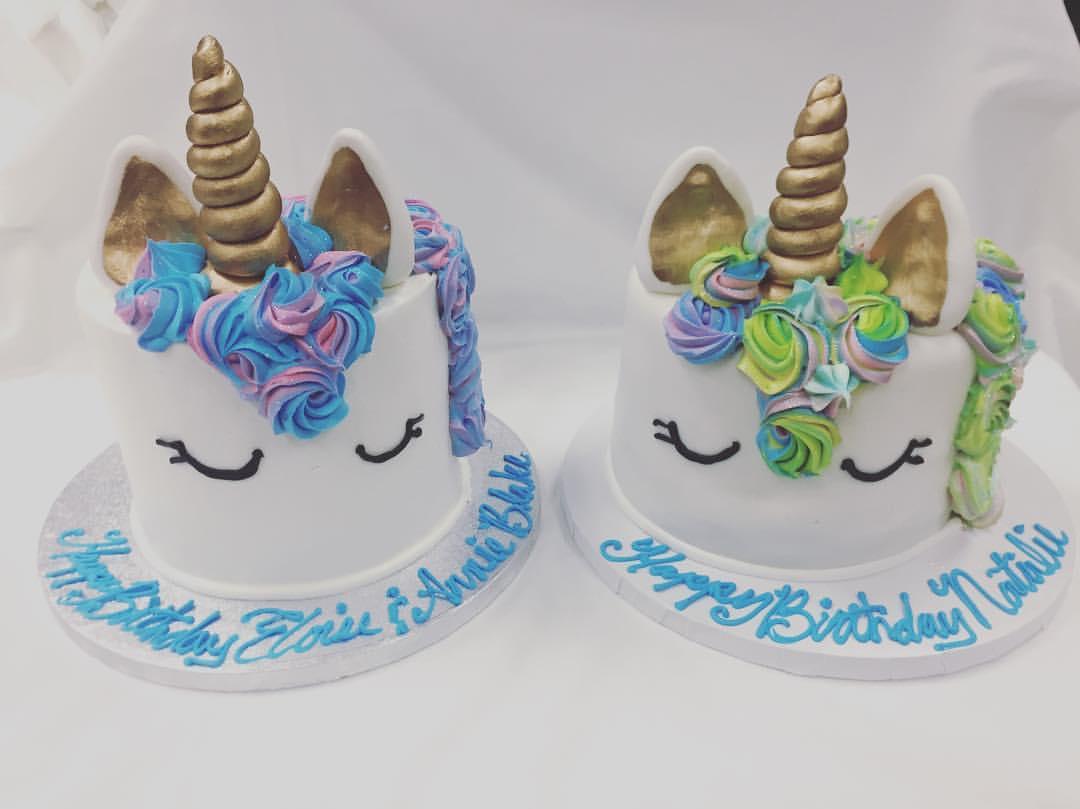 Baby Shower Cakes Katy Texas ~ Bakery houston tx bakery near me memorial bakery