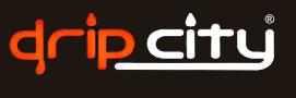 Drip City Logo