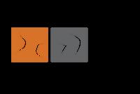Daude Chiropractic Center Logo