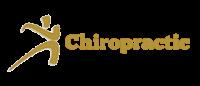 Venti Chiropractic & Sports Health Logo
