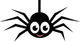 Professional Bug Solutions Logo