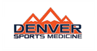 Denver Sports Medicine Logo