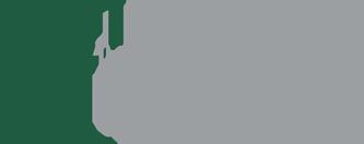 McDonald Insurance Agency, Inc. Logo