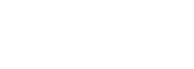 Custom Auto II Collision and Glass Logo