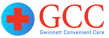 Gwinnett Convenient Care Logo